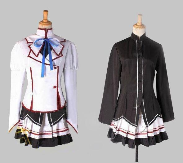 女生制服 女版黄瀬涼太 コスプレ衣装