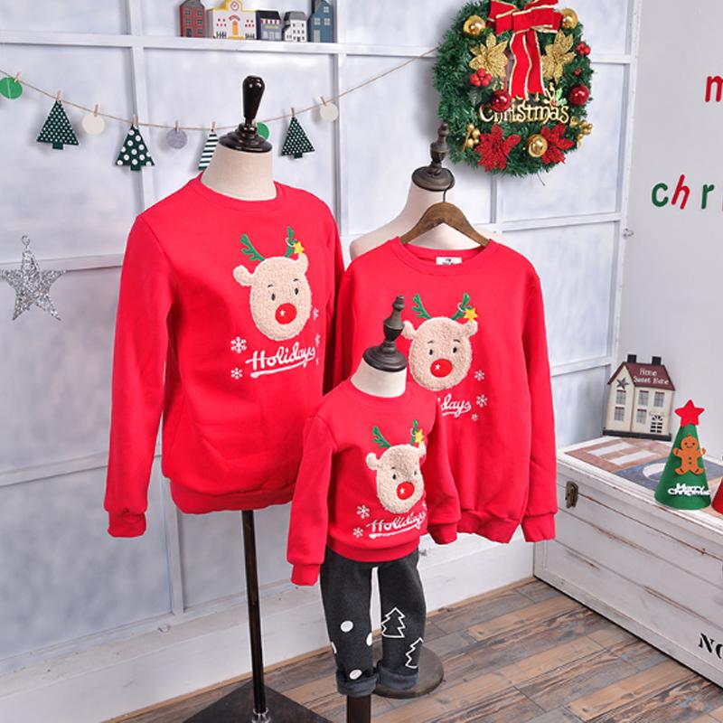 クリスマスコスプレカーバ