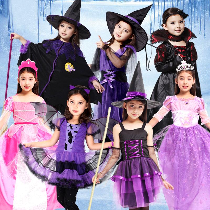 ハロウィン ヴァンパイア コウモリ 巫女服 白雪姫 仮装