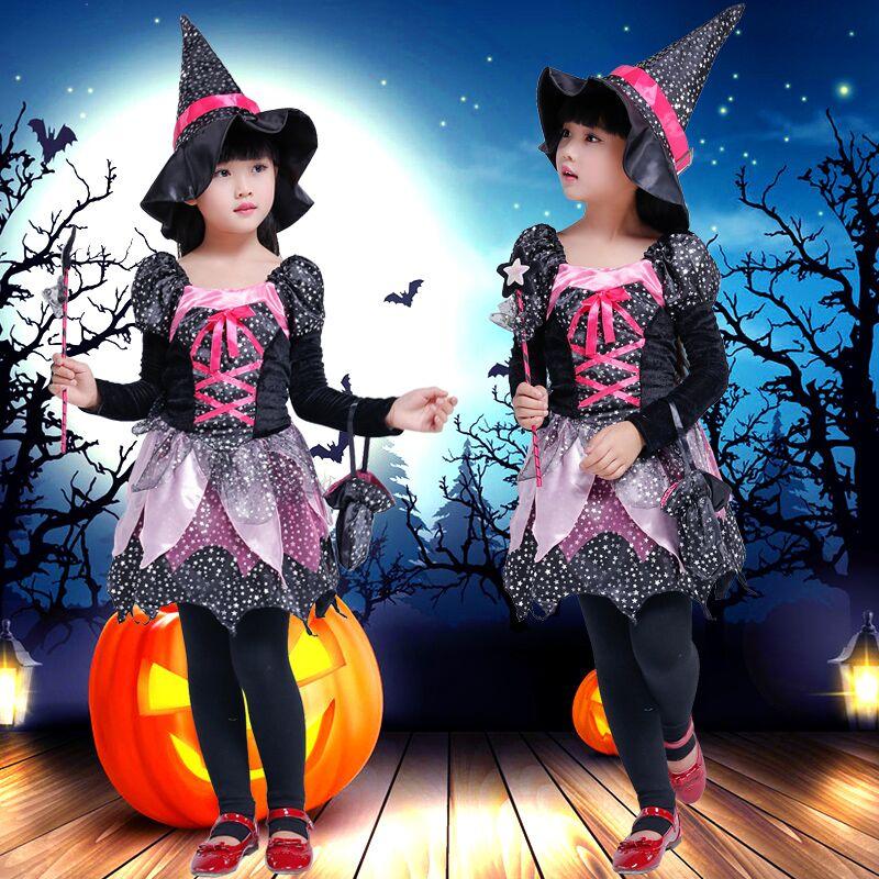 ハロウィン 大人気 巫女服