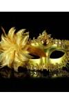 イタリアマスク ベニスマスク ダンス・パーティー 仮面 マスク 新品