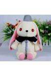 VOCALOID 3 MAYU ウサギマイク