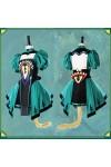 フェイト/アポクリファ 女帝 セミラミス Atalanta アタランテ 赤のアーチャー コスプレ衣装