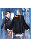 Fate/Grand Order アビゲイル・ウィリアムズ コスチューム 帽子付