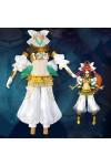 Fate/Grand Order FGO 玉藻の前 太陽神 天照大神 神話礼装 コスプレ衣装