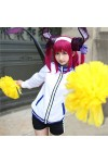Fate/Grand Order エリザベート=バートリー 体操服 コスプレ衣装 日常 可愛い