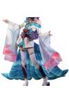 リーグ・オブ・レジェンド 霊魂蓮華 アーリの尻尾 道具 コスプレ尻尾 コスプレ衣装