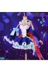 Re:ゼロから始める異世界生活  レム  アイドル ドレス コスプレ衣装