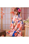 VOCALOID ボーカロイド メイコ meiko コスプレ衣装  着物