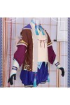 夢王国と眠れる100人の王子様 タ 未覚醒 コスプレ衣装