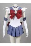 美少女戦士セーラームーン 土萠ほたる セーラーサターン コスプレ衣装 変装 仮装 セーラー服 高品質