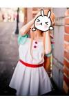 ソードアート・オンライン アスナ(Asuna) 日常服 コスプレ衣装