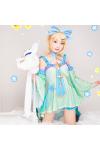 VOCALOIDボーカロイド 2017年雪 鏡音 リンRin|鏡音 レンRen|巡音 ルカLuka|カイト Kaito 予約商品!!!