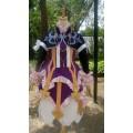 コスプレ衣装 Tales of Xillia TOX テイルズ オブ エクシリア エリーゼ・ルタス コスチューム