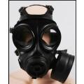 DRAMAtical Murder(ドラマティカル マーダー) クリア 防毒マスク コスプレ道具
