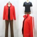 カゲロウプロジェクト 如月シンタロー コスプレ衣装