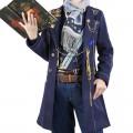 僕のヒーローアカデミア 轟焦凍  同人コスプレ衣装 制服 日常可能