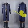 新入荷 アニメ コスチューム 輪廻のラグランジェ 風 キリウス コスプレ衣装