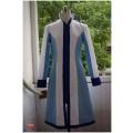 Fairy Tailフェアリーテイル  グレイ・フルバスター  コスプレ衣装