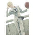 黒子のバスケ キセキの世代 海常高校 黄瀬涼太(きせ りょうた) スーツ 背広 コスプレ衣装