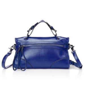 欧米ファッション ショルダーバッグ 肩がけ ミニカバン 2013新作 ブランド ハンドバッグ 韓国派 海外 レディース