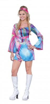 ハロウィーン 衣装 コスプレ コスチューム  パーティー ハロウィン・コスチューム 六十代踊りスカート コスプレ衣装