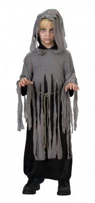 ハロウィン 衣装 仮装 子供用 ハロウィン コスチューム コスプレ(男の子)