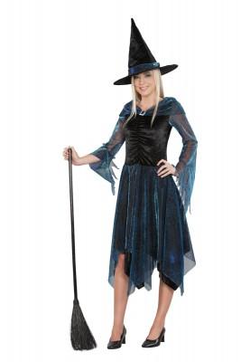 ハロウィン ハロウィーン 衣装 大人 仮装 コスチューム 立体巫女服装 集まりパーティー