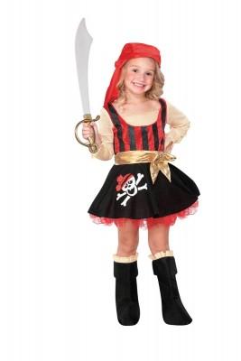 ハロウィン 衣装 キッズ パイレーツオブカリビアン 海賊衣装