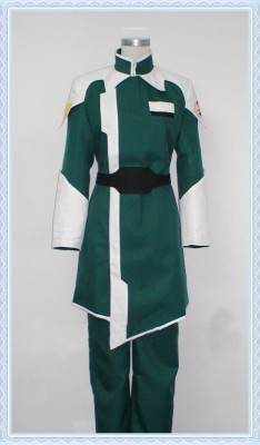 機動戦士ガンダムSEED コスプレ衣装 激安セール