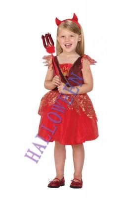 ハロウィン コスチューム 子供用 ガール 魔女 ハロウィーン
