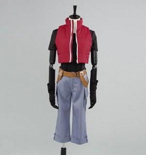 アクエリオンEVOL アマタ コスプレ衣装