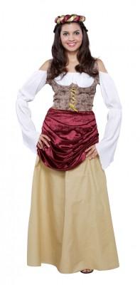 ハロウィーン 衣装 コスプレ コスチューム  パーティー ハロウィン・コスチューム コスプレ衣装