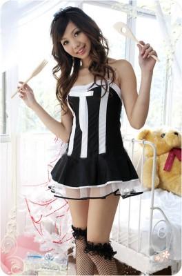 セクシープリンセスライン 洋服 ステージ衣装 コスチューム 可愛いLolita DS演出服