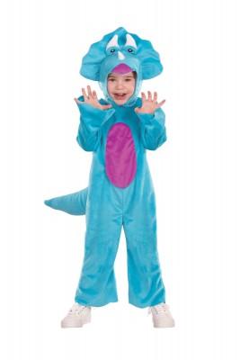 ハロウィン 衣装 仮装 子供用 カエル恐竜ジャンプスーツ ハロウィン コスチューム コスプレ(男の子)