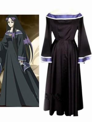 聖闘士星矢 パンドラ コスプレ衣装 ハロウィン コスチューム衣装