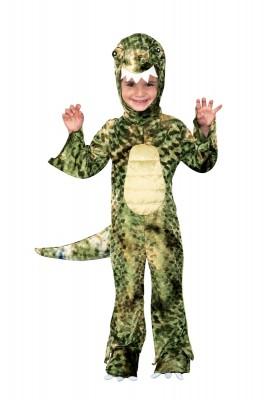 ハロウィン 衣装 仮装 子供用 恐竜ジャンプスーツ ハロウィン コスチューム コスプレ(男の子)