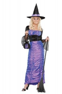 ハロウィン ハロウィーン 衣装 大人 仮装 コスチューム 巫女服装 集まりパーティー
