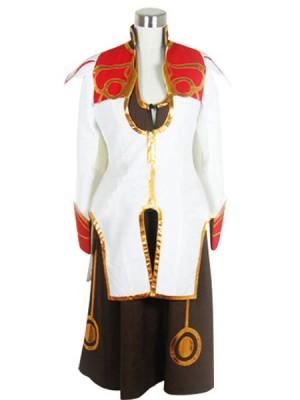 コスプレ衣装販売 ラグナロクオンライン ハイプリースト衣装