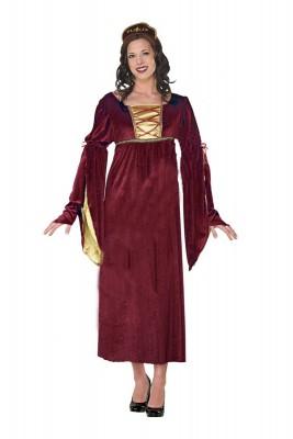 ハロウィーン 衣装 コスプレ コスチューム イベントにハロウィーン 衣装 中世ルネッサンス ハロウィン・コスチューム コスプレ衣装 パーティー
