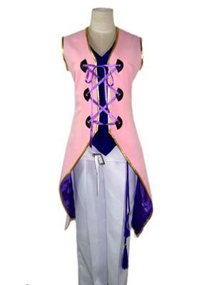 コスプレ衣装販売テイルズ オブ シンフォニア衣装