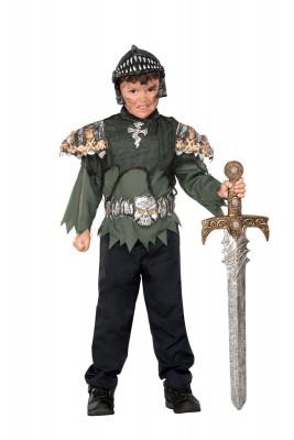 ハロウィン 衣装 仮装 子供用 ハロウィン 騎士武士 コスチューム コスプレ(男の子)
