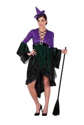 ハロウィーン 衣装 集まりパーティー ハロウィン・コスチューム セクシーコスプレ衣装