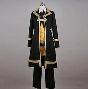 ハートの国のアリス ユリウス=モンレー コスプレ衣装
