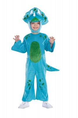 ハロウィン 衣装 キッズ カエル恐竜ジャンプスーツ 子供用 ハロウィン コスチューム コスプレ(男の子)