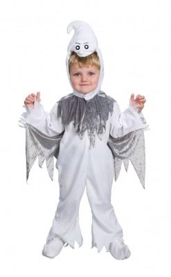ハロウィン 衣装 可愛い幽霊 仮装 子供用 ハロウィン コスチューム コスプレ(男の子)