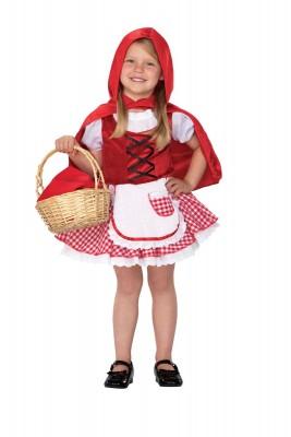 ハロウィン 衣装 舞踏会 小さい赤い帽子 子供用 コスチューム