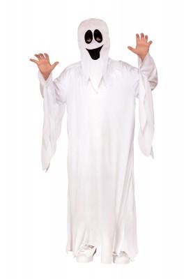 ハロウィン 衣装 幽霊 仮装 子供用 ハロウィン コスチューム コスプレ(男の子)