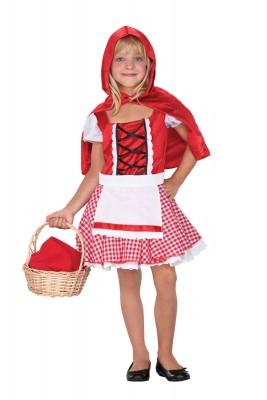 ハロウィン 衣装 キッズ 可愛いガール コスチューム コスプレ