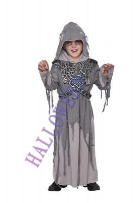 ハロウィン 衣装 キッズ ホラー ゾンビ 子供用ハロウィン コスプレ衣装 コスチューム(男の子)